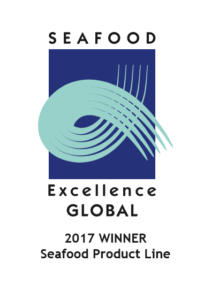 Seafood Excellence Product